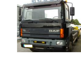 daf 65-75-85