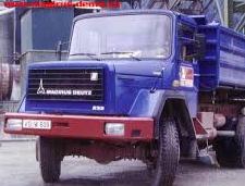 M310 D26AK/M170